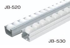 JB-520530