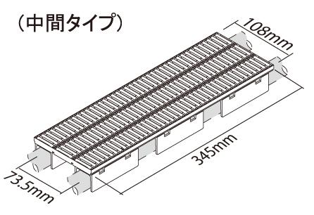 JB-PR1M