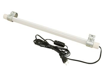 LED20FR-A