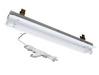 LED20K1-B
