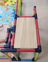 赤ちゃんサークルフェンス03