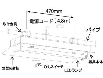 LED20K2-A