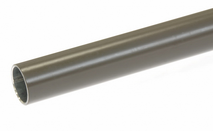 SPS4020G ダークグレー(G)