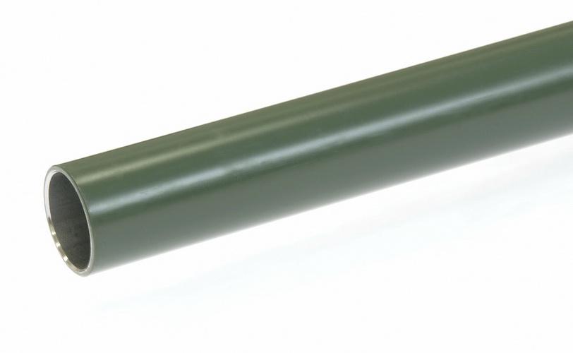 SPS4020M フォレストグリーン(M)