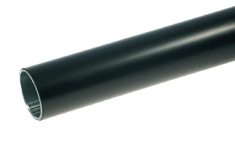 SPD4020BK ブラック(BK)