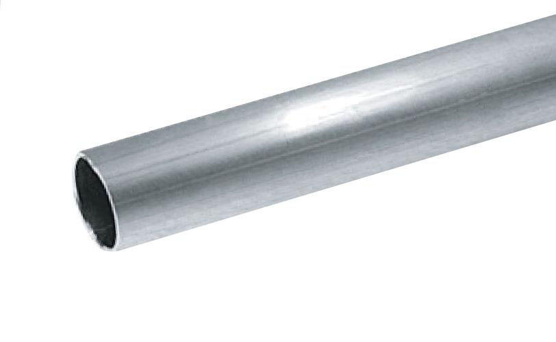SPA4020 導電タイプ(表面処理なし)