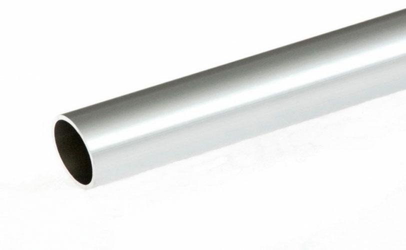 SPA4020 AL 非導電タイプ(アルマイト処理)
