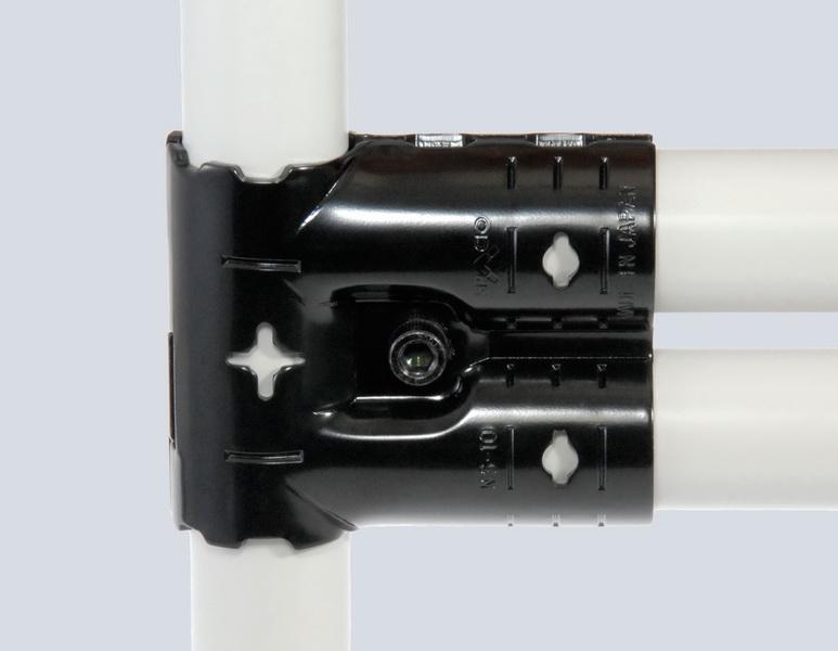 NSJ-9